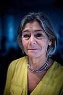 People: Nora Sveaas