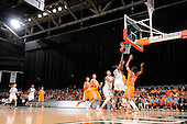 11_18_12 vs Tennessee