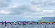 Mirror Nationals 2020 Sligo