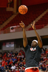 07 October 2016:  during the Illinois State Redbirds Hoopfest at Redbird Arena in Normal Illinois (Photo by Alan Look)
