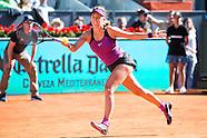 Madrid Open 020516