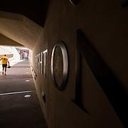 USC FOOTBALL | FALL CAMP | 080416