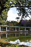Araxa_MG, Brasil.<br /> <br /> Ouro Minas Grande Hotel no Complexo do Barreiro.<br /> <br /> Ouro Minas Grande Hotel in Barreiro Complex...<br /> <br /> Foto: RODRIGO LIMA / NITRO