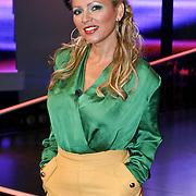 NLD/Hilversum/20110824 - Najaarspresentatie RTL 2011 / 2012, Tatjana Simic