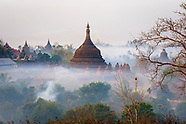 Burma Days