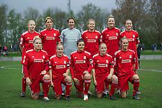 2011-041-4 Liverpool v Everton