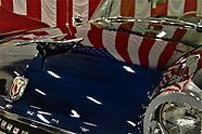 "Cars & Colors ""Hangar 29 Event"" 23 Sep 17"