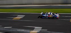 21.05.2016, Red Bull Ring, Spielberg, AUT, DTM, Red Bull Ring Spielberg, Qualifikation, im Bild Mattias Ekström (SWE / Audi Sport Team Abt Sportsline) // during the qualifying of the DTM at the Red Bull Ring, Spielberg, Austria on 2016/05/21, EXPA Pictures © 2016, PhotoCredit: EXPA/ Erwin Scheriau