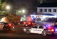 Montco Shootings Doylestown
