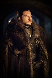September 1, 2017 - Kit Harington..'Game Of Thrones' (Season 7) TV Series - 2017 (Credit Image: © Hbo/Entertainment Pictures via ZUMA Press)
