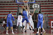 DESCRIZIONE : Roma LNP A2 2015-16 Acea Virtus Roma BCC Agropoli<br /> GIOCATORE : Christian Trasolini<br /> CATEGORIA : controcampo tiro penetrazione<br /> SQUADRA : BCC Agropoli<br /> EVENTO : Campionato LNP A2 2015-2016<br /> GARA : Acea Virtus Roma BCC Agropoli<br /> DATA : 14/02/2016<br /> SPORT : Pallacanestro <br /> AUTORE : Agenzia Ciamillo-Castoria/G.Masi<br /> Galleria : LNP A2 2015-2016<br /> Fotonotizia : Roma LNP A2 2015-16 Acea Virtus Roma BCC Agropoli