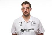 Basketball: TSV Winsen Baskets, Oberliga Hamburg, Winsen, 19.09.2020<br /> Trainer Lutz Rütter<br /> © Torsten Helmke