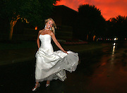 Indianapolis wedding photography by Michael Hickey <br /> <br /> http://michaelhickeyweddings.com