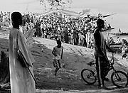 Senegal - Matam