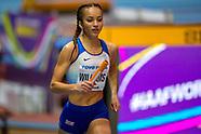 IAAF World Indoor Championships 03-03-2018 030318