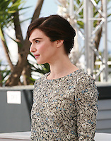 Actress Rachel Weisz at the Youth film photo call at the 68th Cannes Film Festival Tuesday May 20th 2015, Cannes, France.