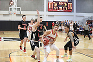 MBKB: Ripon College vs. Grinnell College (01-20-18)