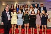 IT Sligo Clubs and Societies 2018