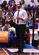 DESCRIZIONE : Brescia Centrale del Latte Brescia - Orasi' Ravenna<br /> GIOCATORE : Andrea Diana<br /> CATEGORIA : allenatore coach<br /> SQUADRA : Centrale del Latte Brescia<br /> EVENTO : Campionato LNP A2 EST 2015-2016<br /> GARA : Centrale del Latte Brescia - Orasi' Ravenna<br /> DATA : 25/10/2015 <br /> SPORT : Pallacanestro <br /> AUTORE : Agenzia Ciamillo-Castoria/R.Morgano<br /> Galleria : LNP A2 EST 2015-2016<br /> Fotonotizia : Brescia Centrale del Latte Brescia - Orasi' Ravenna<br /> Predefinita :