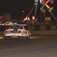 #53 Viper GTS-R, Riley Motorsports, Jeroen Bleekemolen, Ben Keating, Marc Miller, Le Mans 24H, 2015