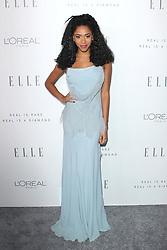 Elle Women in Hollywood Awards - Los Angeles. 16 Oct 2017 Pictured: Herizen Guardiola. Photo credit: Jaxon / MEGA TheMegaAgency.com +1 888 505 6342