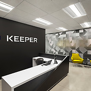 NORR- Keeper Security