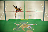 Indoor Track and Field 01/17/14