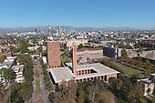 News-University of Southern California-Dec 23, 2020