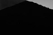 Western North Carolina mountain trip, June 2020. Photography by Chris Aluka Berry/AlukaStorytellingPhotography.com