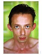 jan (1999)
