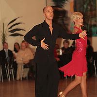 2012 Dance Extravaganza