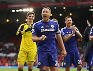 081114 Liverpool v Chelsea