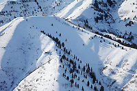 Sundance Ski Resort