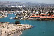 Harbortown Point Resort and Pierpont Beachfront Community