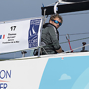 RUYANT Thomas / ADVENS Fondation de la mer