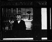 02/01/1957<br /> 01/02/1957<br /> 02 January 1957<br /> <br /> S Garland, 7 Belvedere Place, Dublin, Copy, IRA Raids Pics