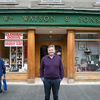 Watsons & Sons Perth