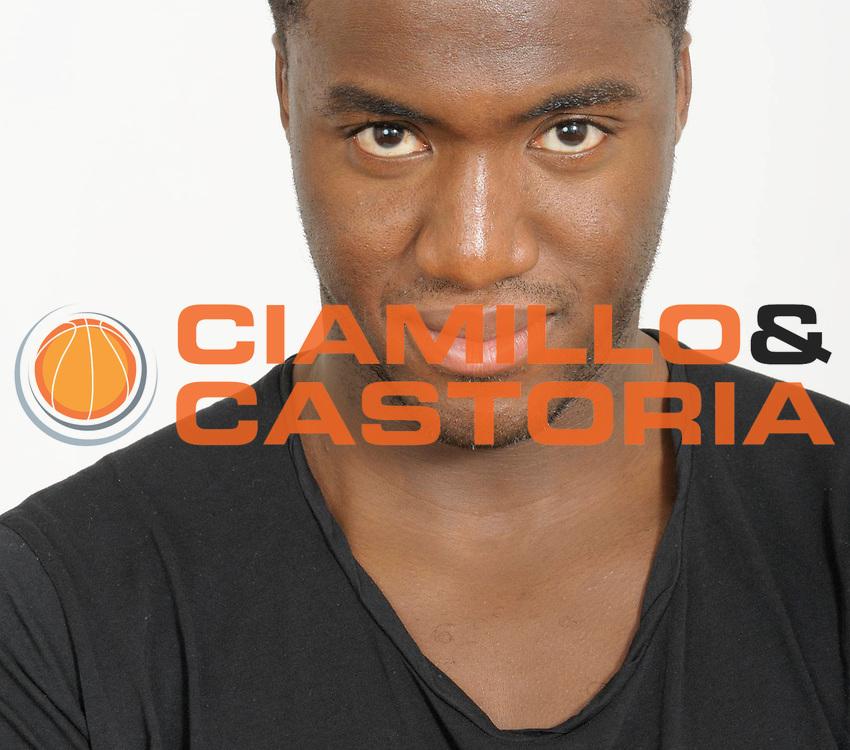 DESCRIZIONE : Handball Tournoi de Cesson Homme<br /> GIOCATORE : ABALO Luc<br /> SQUADRA : Paris Handball<br /> EVENTO : Tournoi de cesson<br /> GARA : Paris Handball <br /> DATA : 07 09 2012<br /> CATEGORIA : Handball Homme<br /> SPORT : Handball<br /> AUTORE : JF Molliere <br /> Galleria : France Hand 2012-2013 Magazine<br /> Fotonotizia : Tournoi de Cesson Homme<br /> Predefinita :