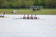 Race: 43  Challenge 4x-  Final<br /> <br /> Wallingford Regatta 2018<br /> <br /> To purchase this photo, or to see pricing information for Prints and Downloads, click the blue 'Add to Cart' button at the top-right of the page.