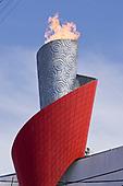 OLYMPICS_2008_Beijing_Flame