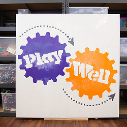 Play-Well (051119)