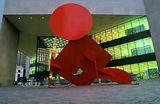 Houston Libraries