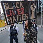 Britain Protests | Jun 3, 2020
