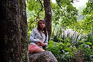 Green Mountain, Huntsville, Alabama