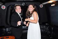 9/12/09 2:32:36 PM -- Shauna & John - September 12, 2009 - Avalon, New Jersey (Photo by William Thomas Cain/cainimages.com)
