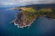 Kahakuloa, Kahekili Hwy, Maui, Hawaii