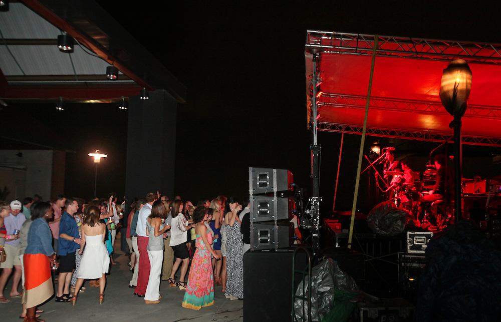 Sprummer 2012