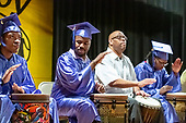 Conroy Graduation 2019