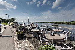Het Schouw, Waterland, Noord Holland, Netherlands