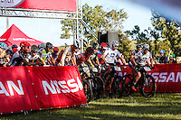 Image from 2016 Nissan TrailSeeker Series Diamond Rush hosted by www.advendurance.com captured by Andrew Dry for www.zcmc.co.za